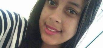 Encuentran con vida a menor desaparecida en San Francisco hace 13 días