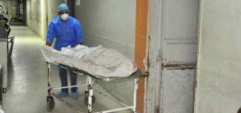 En Santiago y PP matan a cinco en 48 horas…