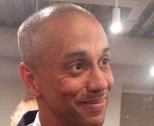UNA MUY BUENA: Dominicano es nuevo subjefe de la Policía de NY…