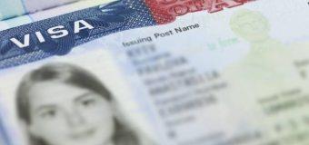 REPÚBLICA DOMINICANA entre los más privilegiados para visados de EEUU…