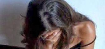 Adolescente vio a su padre matar a su madre y luego suicidarse…