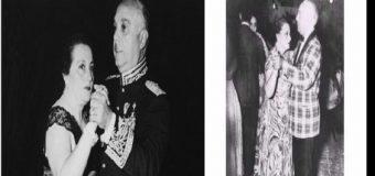 ALGO DE HISTORIA: La Era de Trujillo: una tiranía bailable…