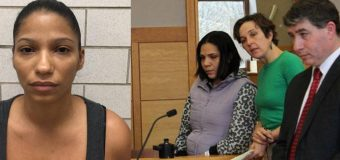Dos dominicanas arrestadas por traficar drogas en ciudades de Massachusetts
