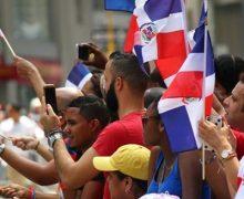 Dominicanos en NY no viajarán a RD por informe EEUU…