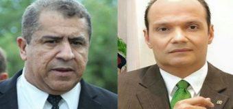 """PERCIVAL PEÑA: """"Ramfis será el próximo presidente de la República"""" …"""