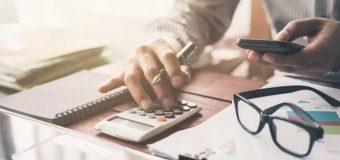 Qué debemos saber antes de tomar un préstamo bancario…