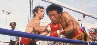 El nocaut que mató a tres personas y cambió la historia del boxeo…
