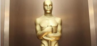 Cinco cosas que probablemente no sabías sobre los Oscar