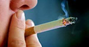 DE SALUD: Plan para dejar de fumar…