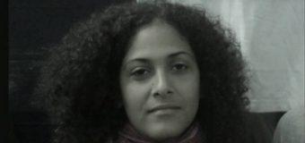Joven artista dominicana tiene veinte días desaparecida en Holanda