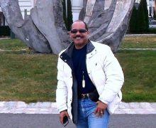 ENHORABUENA: El Dr. Edilberto Mejía Torres en Buenos Días América….