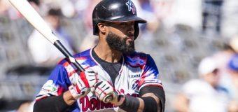 """ÁGUILAS """"alzan vuelo"""" contra Puerto Rico en Serie…"""