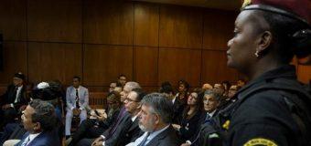 Tres encartados en Odebrecht niegan les quitaran la visa…