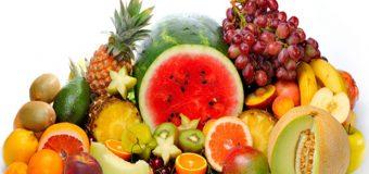DE SALUD: Hipertensión arterial y dieta…