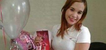 Joven de 24 años se suicida en Dajabón; no soportó muerte de su hijo…