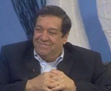 Muere el humorista Juan Carlos Pichardo a los 62 años…