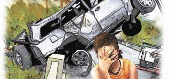 Quince muertos y 14 heridos en Haití tras accidente entre dos vehículos