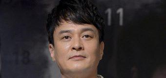 Famoso actor surcoreano no aguantó a #MeToo y se suicida…