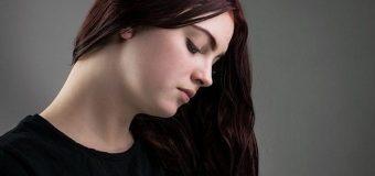 DE SALUD: 5 diferencias entre la tristeza y la depresión…