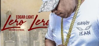 Video Oficial + MP3 – Edgar Light – Lero Lero