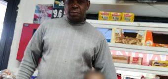 Matan a tiros un maestro constructor dominicano en Filadelfia