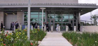 EEUU advierte a RD elecciones tienen que hacerse por correo debido a Coronavirus…