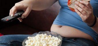 Sedentarismo conduce a padecer de diabetes; También el abuso de la tecnología