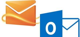 MIRA CÓMO Y PORQUÉ fue creado Hotmail…