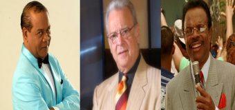 TRES ANÉCDOTAS de Luisito Martí, Freddy Beras Goico y El Viejo Corpo…
