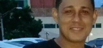 EN SANTIAGO, muere hombre durante accidente…