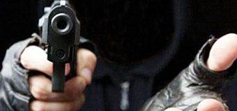 41 turistas con asaltados durante excursión en La Romana…