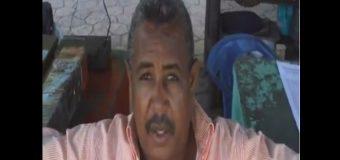 DOMINICANOS DICEN que el PLD es el partido más corrupto. VIDEO…