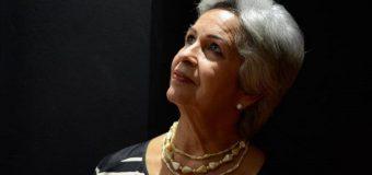 HIJA DE PATRIA MIRABAL: Mi madre tenía lágrimas de sangre…