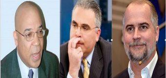 """""""ZAPTE  killao"""" a Bocinas pagadas de Danilo Medina…"""