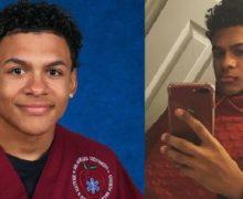 Matan a cuchilladas estudiante dominicano en Nueva York…