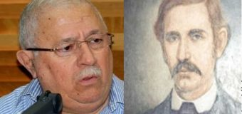 "ALVARITO: ""Juan Pablo Duarte no fue general""…."