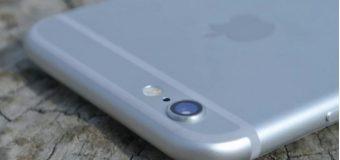 MIRA POR QUÉ se daña la batería de tu celular…