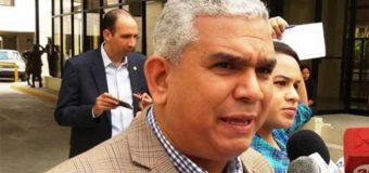 DIPUTADOS DE LEONEL  restan importancia a declaraciones de Rodríguez Marchena