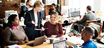Los 10 rasgos y habilidades de los líderes exitosos…