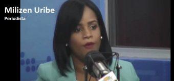 """""""DOMINICANOS hace tiempo que estamos comiendo mierda"""", dice periodista…"""