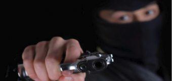 Atracan general retirado de la PN;  lo despojan de $100 mil y su arma