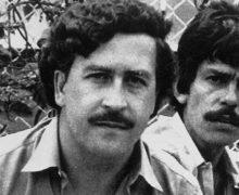 Socio de Pablo Escobar sale en libertad tras 28 años en prisión…