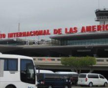 EEUU ha deportado 5.3 dominicanos por día en el 2018; llegaron 81 ayer…