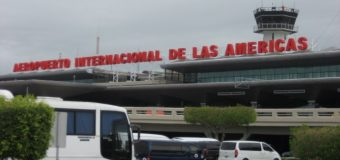 Repatrian otros 72 dominicanos cumplieron condenas en EEUU; van 500 este año…