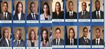 Procuraduría refuerza con siete nuevos fiscales el caso Odebrecht