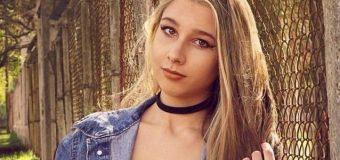 CADENA PERPETUA para mujer mató novio en Argentina…