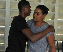 """SARGENTA SUICIDA: """"No quiero seguir viviendo"""", habría dicho a un hermano…"""