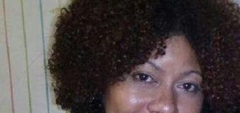 Mujer muere al ser arrastrada por cañada en Santo Domingo Norte