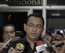 EN HONDURAS, jueza ordena captura de 38 diputados y funcionarios por corrupción