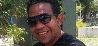 Fallece hermano de merenguero Fernando Villalona…